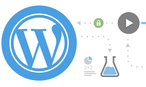 How to Clean a Hacked WordPress WP Site | Sucuri