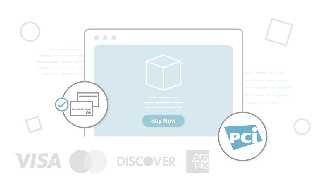 PCI DSS Compliance Requirements Guide & Checklist | Sucuri