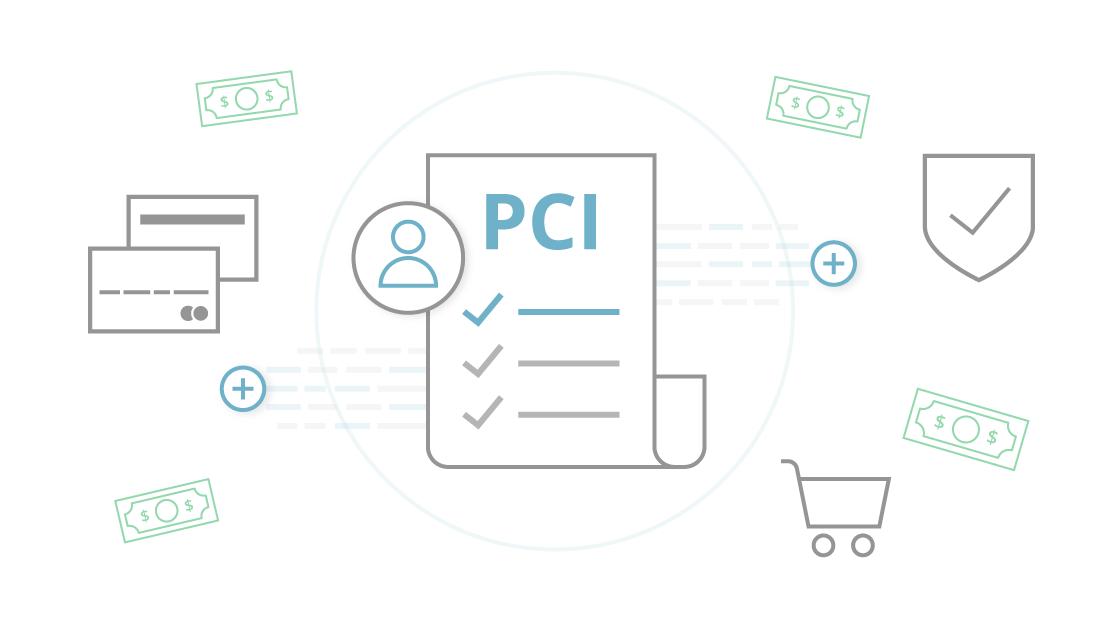 PCI DSS Compliance Requirements Guide & Checklist   Sucuri