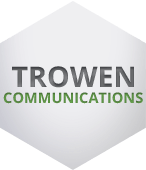 Trowen Communications
