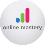 Academy of Online Mastery
