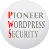 Pioneer WordPress Security