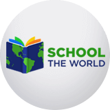 School the World
