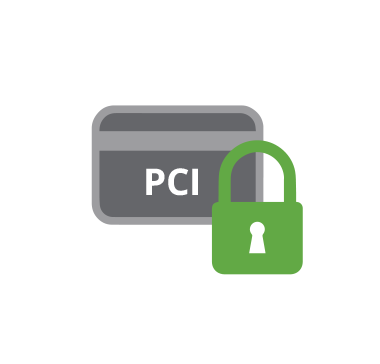 Prevent PCI Audit Failure