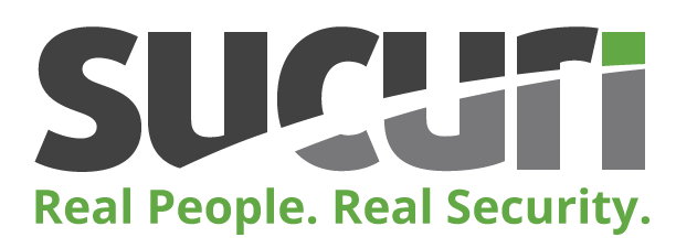 Logo Sucuri Security