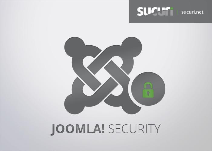 joomla security plugin