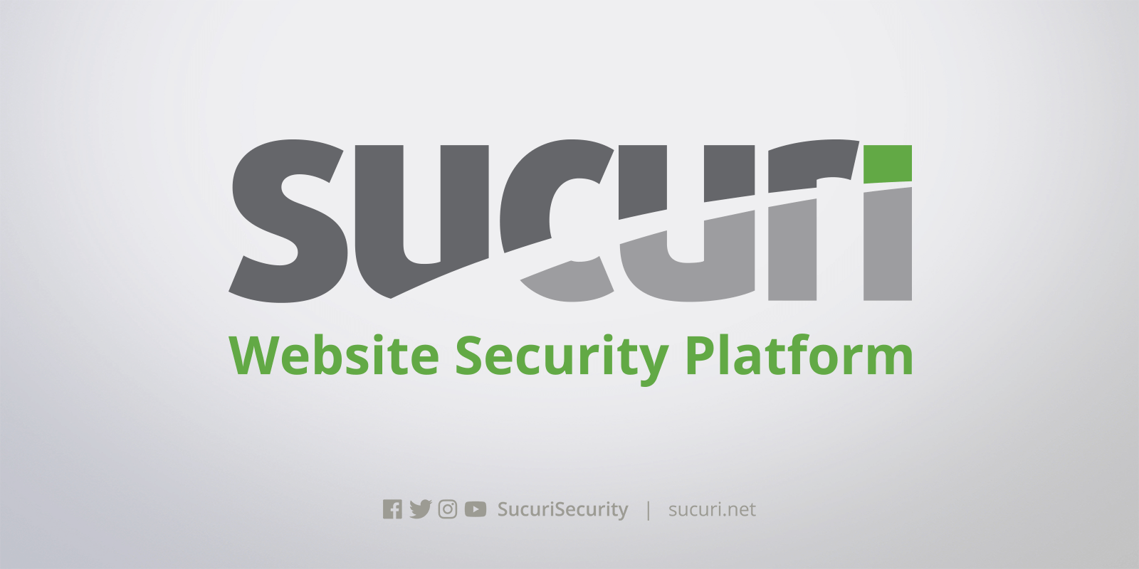 sucuri complete website security cdn ddos protection