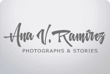 Sucuri Customer: Ana Ramirez Photography Profile Image