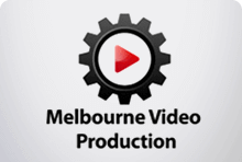 Sucuri Customer: Melbourne Video Production Profile Image