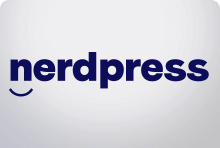 Sucuri Customer: NerdPress Profile Image