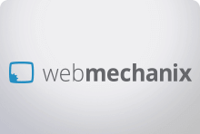 Sucuri Customer: WebMechanix Profile Image