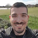 Krasimir Konov - Webinar Profile