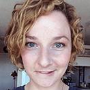 Jen Fisher - Webinar Profile