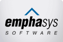 Sucuri Customer: Emphasys Software