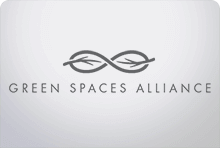 Sucuri Customer: Green Spaces Alliance Profile Image