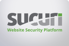 How Sucuri Helps