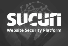 How the Sucuri Referral Program Helps