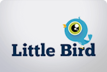 Sucuri Customer: Little Bird Profile Image