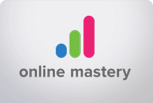 Sucuri Customer: Academy for Online Mastery Profile Image