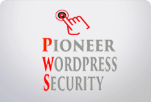 Sucuri Customer: Pioneer WordPress Security Profile Image