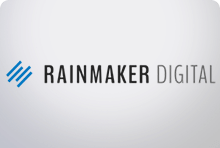Rainmaker Digital