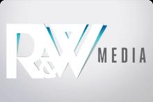 R & W Media
