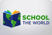 Sucuri Customer: School the World Profile Image
