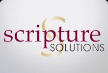Scripture Solutions