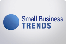 Small Biz Trends
