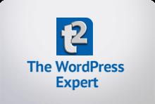 T2 Websites