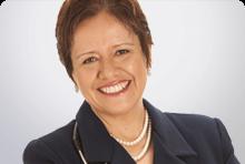 Dr. Vilma Vega