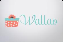 Wallao