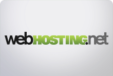 Webhosting.net Inc