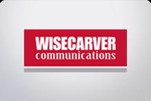 Wisecarver