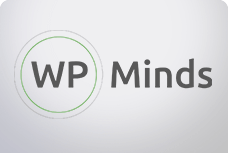 WP Minds