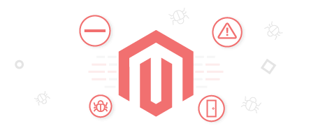 How to Fix, Clean & Secure a Hacked Magento Site | Sucuri