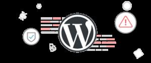Sucuri Wordpress Guide