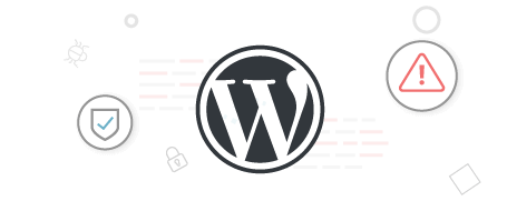 The Ultimate WordPress (WP) Security Guide | Sucuri