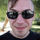 Ben Martin - Webinar Profile