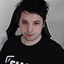 Cesar Anjos - Webinar Profile