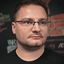 Valentin Vesa - Webinar Profile