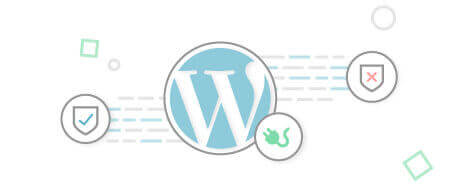 How to Use the WordPress Security Plugin - Og