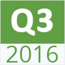 Report Preview - Hacked Report 2016 Q3