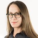 Alycia Mitchell - Webinar Profile