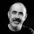 Marc Kranat - Webinar profile