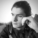 Northon Torga - Webinar Profile