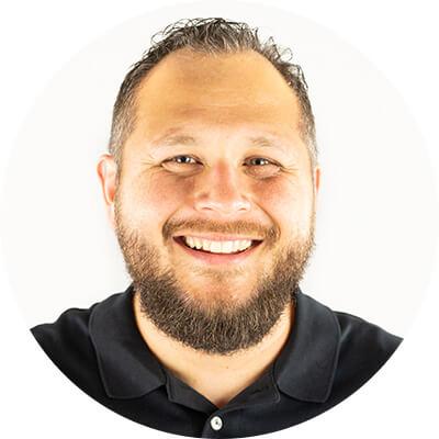 Steve Renteria - Webinar Profile