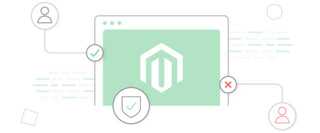 Magento Security Guide - Feature Image