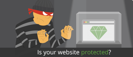 Infographic - Agency Protection