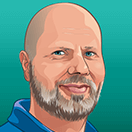 Remkus de Vries - Sucuri Webinar Profile